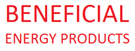 Logo_Beneficial Energy Products.jpg