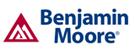Logo_BenjaminMoore.jpg