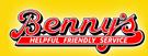 Logo_Benny's.jpg