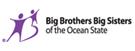 Logo_BigBrothersBigSistersRI.jpg
