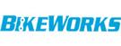 Logo_Bikeworks.jpg