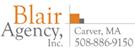 Logo_BlairAgency.jpg