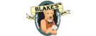 Logo_BlakesTavern.jpg