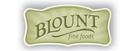 Logo_Blount Fine Foods.jpg