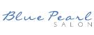 Logo_Blue Pearl Salon.jpg