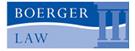 Logo_BoergerLaw.jpg