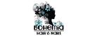 Logo_Bohemia.jpg
