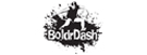 Logo_Bold-R-Dash.jpg