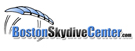 Logo_Boston Skydive Center.jpg