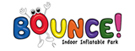 Logo_BounceIndoor.jpg