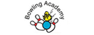 Logo_BowlingAcademy.jpg