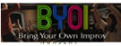Logo_BringYourOwnImprov.jpg