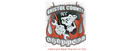 Logo_Bristol County Choppers.jpg