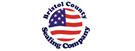 Logo_Bristol County Sealing.jpg