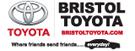Logo_BristolToyota.jpg