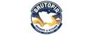 Logo_Brutopia-Brewery.jpg
