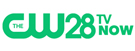 Logo_CW28.jpg