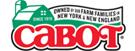 Logo_Cabot.jpg