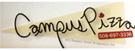 Logo_CampusPizza.jpg