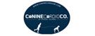 Logo_CanineCardio.jpg