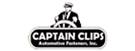 Logo_CaptainClips.jpg