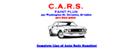 Logo_CarsPaintPlus.jpg