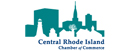 Logo_Central RI Chamber.jpg