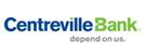 Logo_CentrevilleBank.jpg