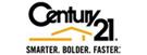 Logo_Century21.jpg