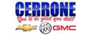 Logo_Cerrone.jpg