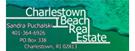 Logo_CharlestownBeachRealEstate.jpg