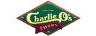 Logo_Charlie O's.jpg