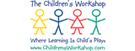 Logo_ChildrensWorkshop.jpg