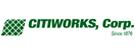 Logo_Citiworks.jpg
