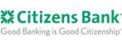 Logo_CitizensBank.jpg