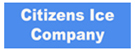 Logo_CitizensIceCompany.jpg