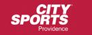 Logo_City Sports.jpg