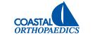 Logo_Coastal Orthopaedics.jpg