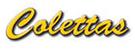 Logo_Colettas.jpg