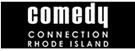 Logo_ComedyConnectionRI.jpg