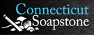 Logo_Connecticut Soapstone LLC.jpg