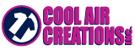 Logo_CoolAirCreations.jpg