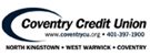 Logo_CoventryCreditUnion.jpg