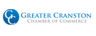 Logo_Cranston Chamber of Commerce.jpg
