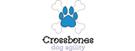 Logo_CrossbonesDog.jpg