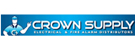 Logo_CrownSupply.jpg