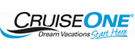 Logo_CruiseOne.jpg