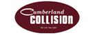 Logo_CumberlandCollision.jpg