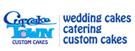 Logo_CupcakeTown.jpg