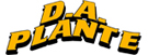 Logo_DAPlante.jpg